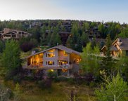 3121 American Saddler Dr, Park City image