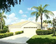 12761 Devonshire Lakes CIR, Fort Myers image