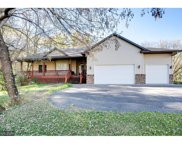 760 County Road F, Vadnais Heights image