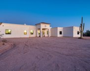 4650 W Greenock, Tucson image
