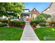 2968 Golden Harvest Ln, Fort Collins image
