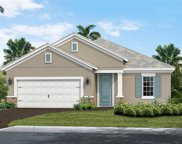 2954 Amblewind Dr, Fort Myers image