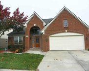 21221 OAK RIDGE DRIVE, Clinton Twp image
