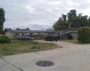 575 8th St, Imperial Beach image