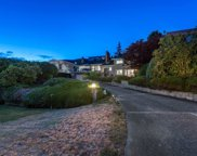 2171 Westhill Wynd, West Vancouver image
