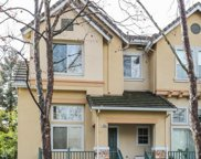 353 Whisman Station Dr, Mountain View image
