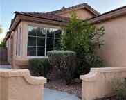 10361 Bentley Oaks Avenue, Las Vegas image