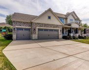 176 Shortleaf Pine, St Charles image