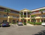 2022 Camelot Drive Unit 9, Clearwater image