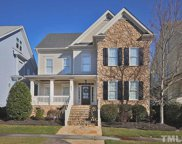 511 Gallberry Drive, Cary image