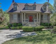 43 Hearthwood Drive, Hilton Head Island image