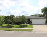 4622 Mackinaw AVE, North Fort Myers image