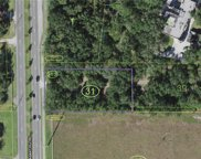 Pleasant Hill Road, Kissimmee image