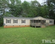 8163 Crawford Currin Road, Stovall image