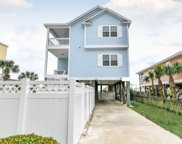 613B S Ocean Blvd., Surfside Beach image