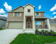 3627 Clear Cloud Drive, New Braunfels image