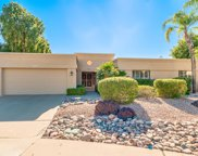 16245 N 62nd Way, Scottsdale image