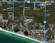 Lot 9 Bk F Emerald Ridge, Santa Rosa Beach image