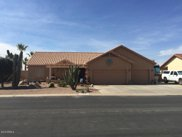 14826 S Country Club Drive, Arizona City image