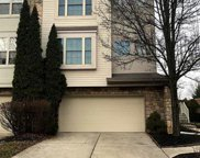 4209 Waterford, Upper Saucon Township image