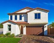 4227 N 87th Drive, Phoenix image