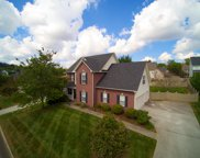 11615 Loblolly Lane, Knoxville image