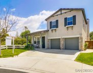7289 Canyon Glen Ct, Rancho Penasquitos image