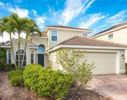 2532 Blackburn CIR, Cape Coral image