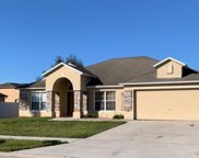 4619 Woodford Drive, Kissimmee image