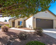 7447 E Shepherd Hill Lane, Prescott Valley image
