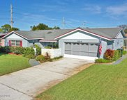 994 Nicklaus, Rockledge image
