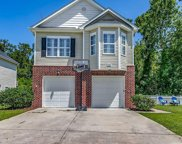 1302 Planters Grove Ln., North Myrtle Beach image