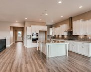 9402 Bear River Street, Littleton image