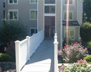 102 Water Pointe Court Unit 102, Chesterfield image