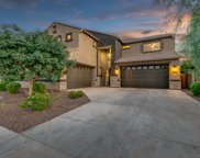 22219 E Via Del Oro --, Queen Creek image