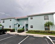 1128 SW Swan Lake Circle Unit #1302, Port Saint Lucie image
