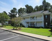 1262 River Oaks Dr. Unit 13-F, Myrtle Beach image