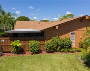 5682 Foxlake DR, North Fort Myers image