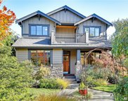 6240 37th Ave NE, Seattle image