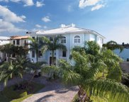 821 Bay Point Drive, Madeira Beach image