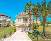 299 Yacht Harbor Dr, Palm Coast image