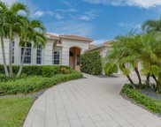 241 Montant Drive, Palm Beach Gardens image