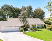 304 Chelan Court, Simi Valley image