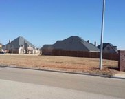 4007 South 113th, Lubbock image