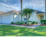 1062 Lake Berkley Drive, Kissimmee image