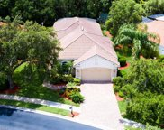 20331 Rookery Dr, Estero image