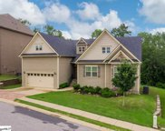 513 Allenton Way, Greer image