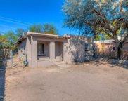 4522 S 5th, Tucson image