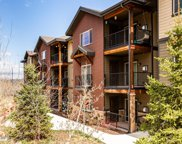 5461 N Luge Lane Unit 2203, Park City image
