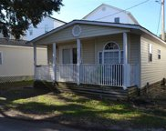 6001-1156A S Kings Hwy., Myrtle Beach image